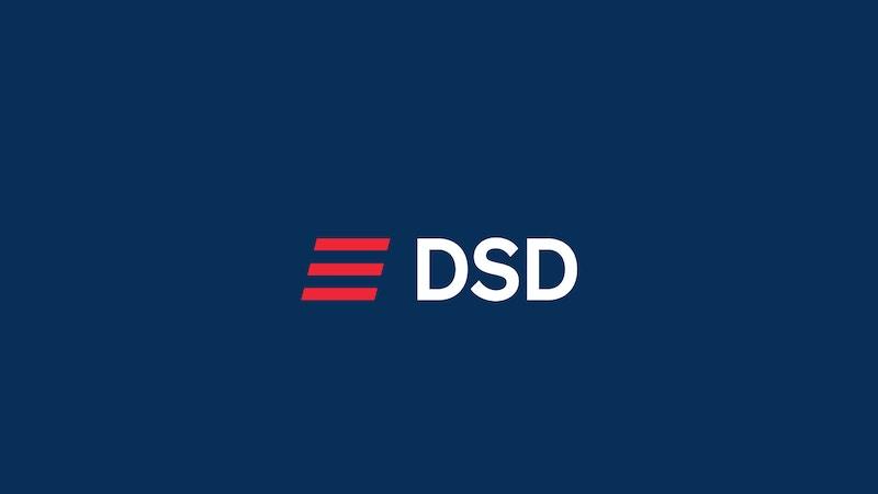 DSD logo 01