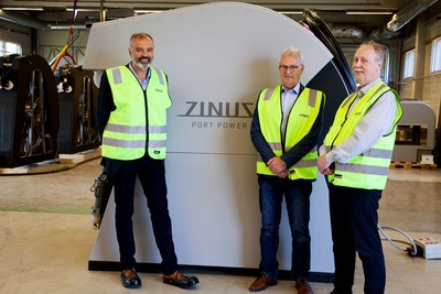 Zinus DSD Loyning Maeland Langeland til WEB