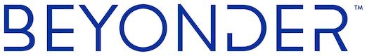 Beyonder logo