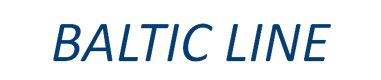 Baltic Line logo
